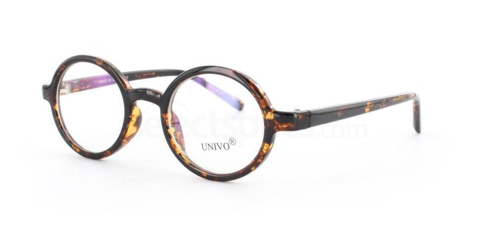 sexy librarian glasses rachel weisz