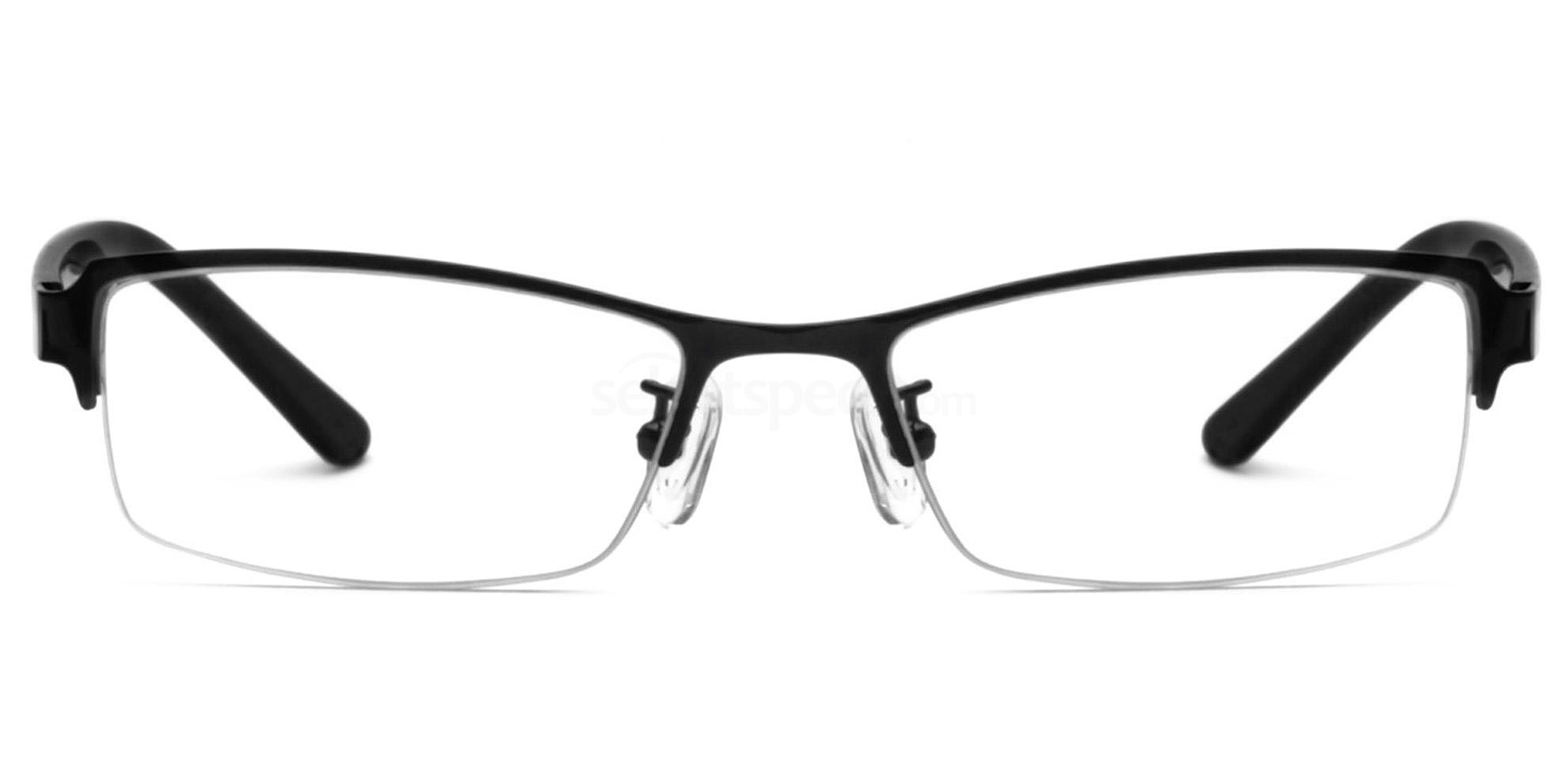 Semi-Rimless-Prescription-Glasses-SelectSpecs