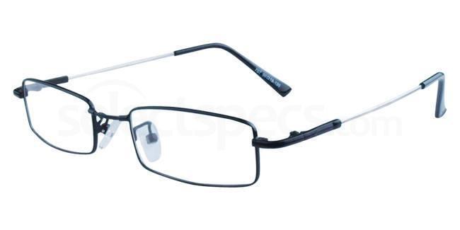 Infinity Titanium Glasses