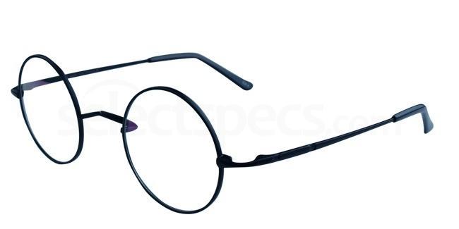 harry potter glasses like bieber