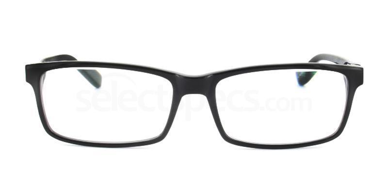 Black_prescription_glasses_at_selectspecs