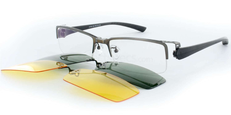 Eyeglass Frames Glastonbury Ct : 7 Sunglasses for Glastonbury 2016 (Practical AND Stylish ...