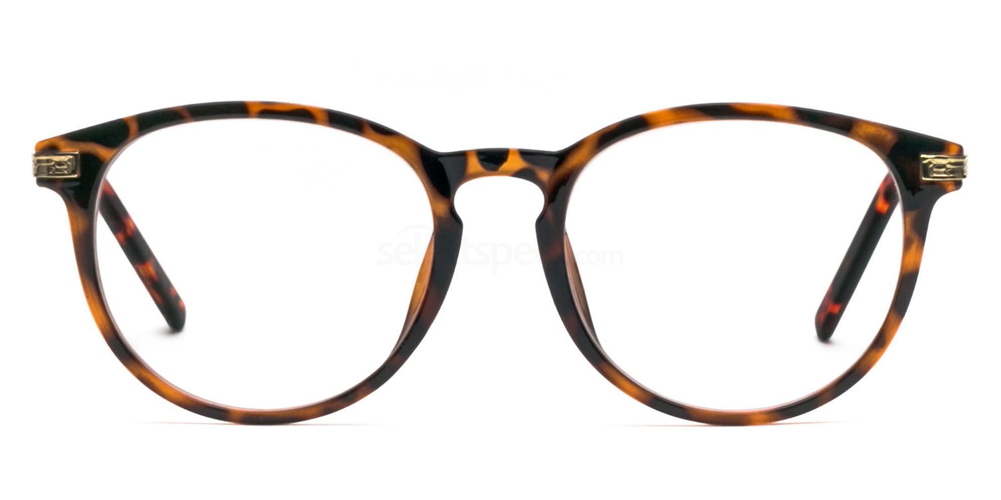 Infinity P77333 glasses