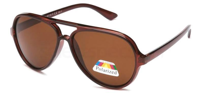 cheap polarised sunglasses women men