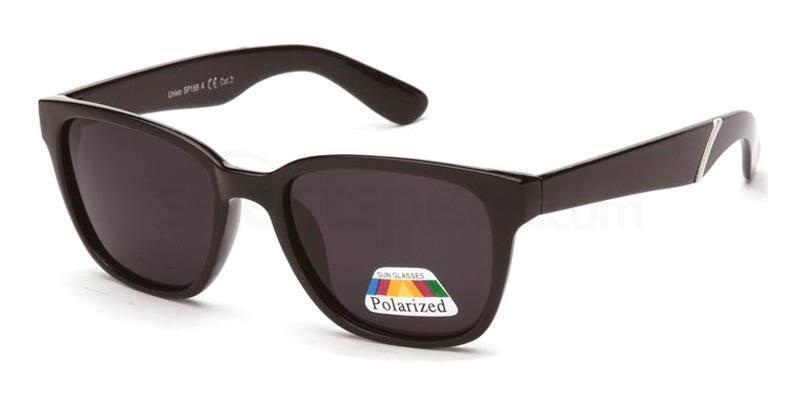cheap sunglasses for driving reduce glare