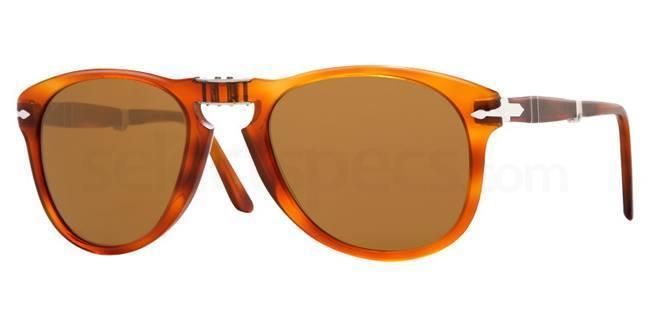 Jenson-Button-Persol-Sunglasses
