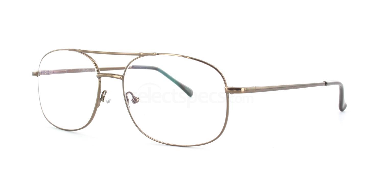 kit harington glasses copy