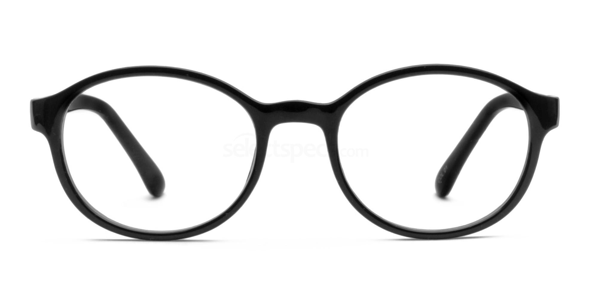 Round-Harry-Potter-Like-Glasses