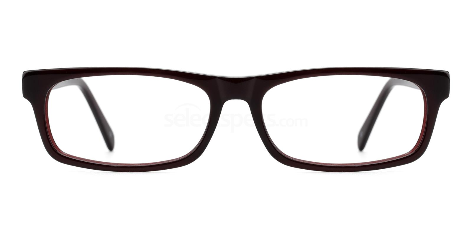 red_glasses_for_women_at_selectspecs