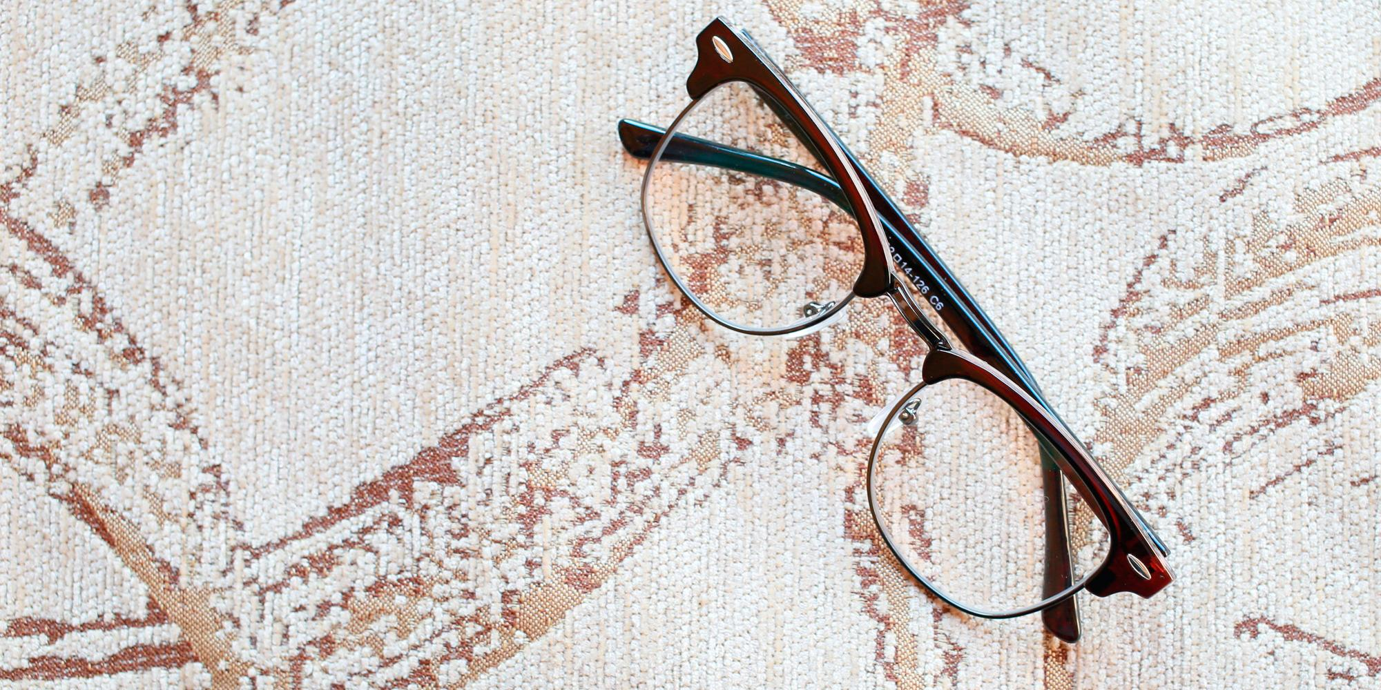 infinity-horn-rimmed-budget-prescription-glasses
