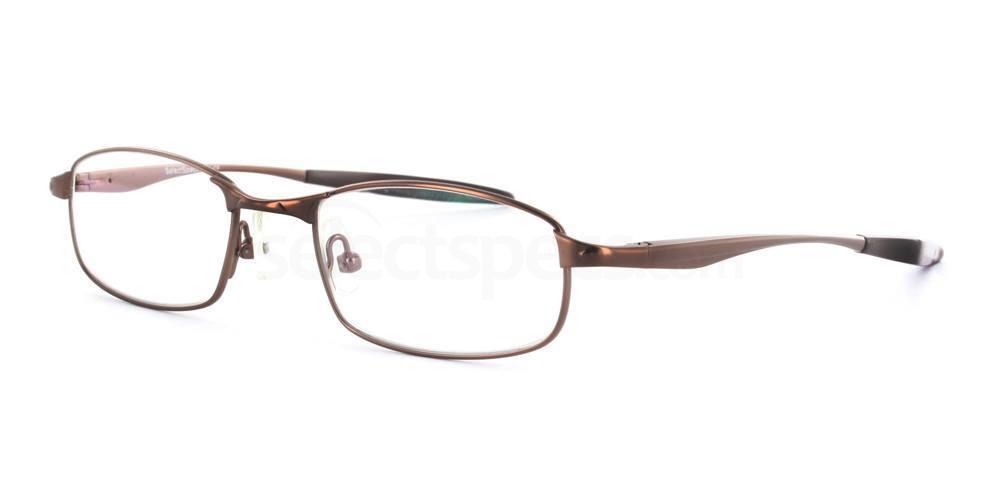 Selectspecs.com Hawaii frames