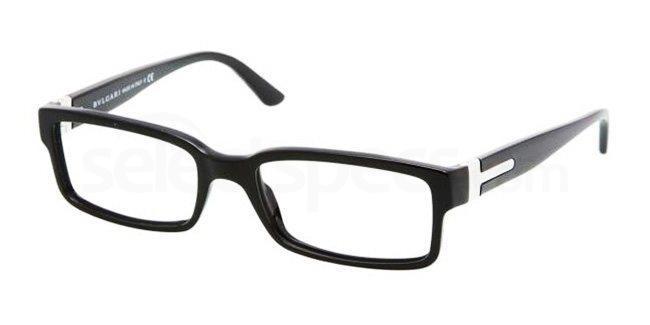 Bvlgari_BV3014_prescription_glasses