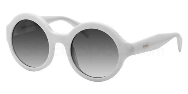 Johnny Depp Willy Wonka Sunglasses