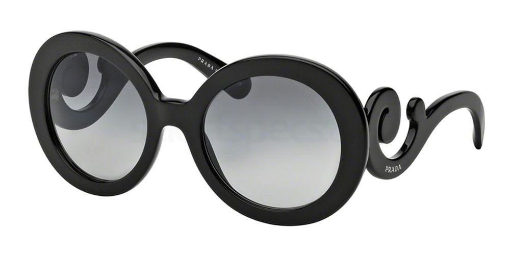 Prada PR 27 NS sunglasses