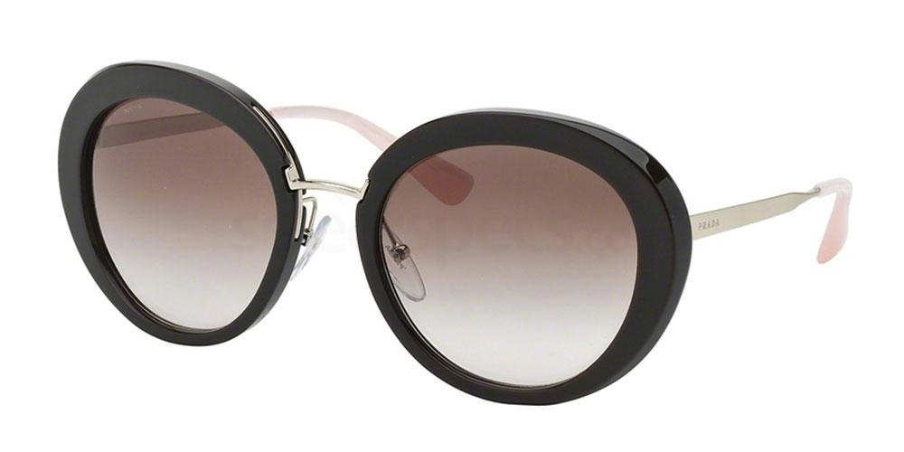 iris apfel style sunglasses large