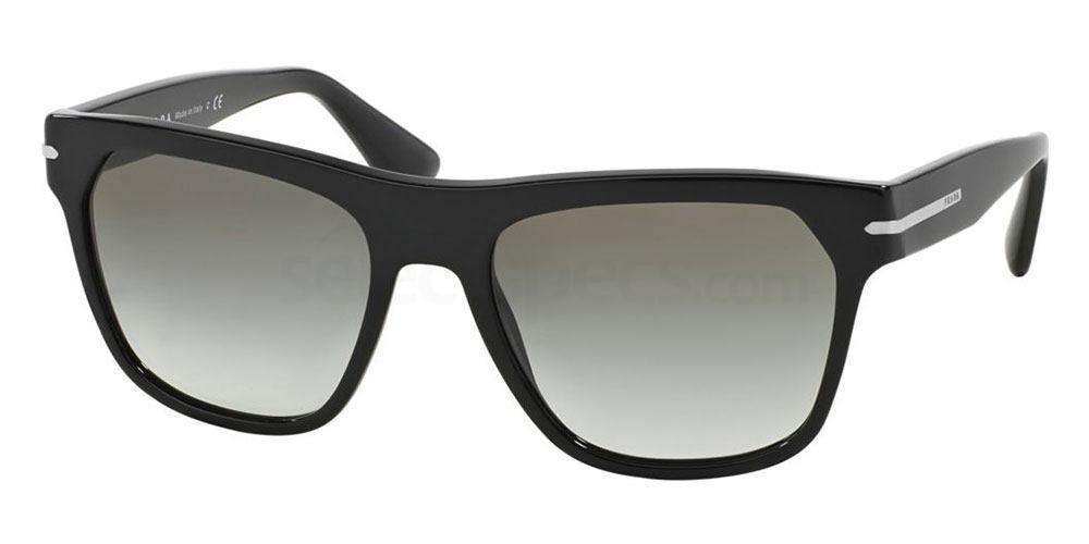 Prada PR03RS sunglasses