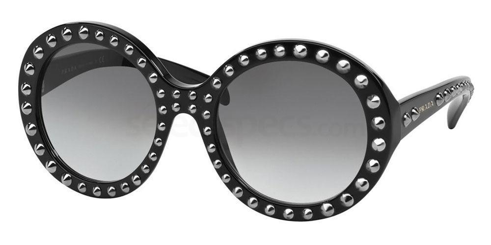 pop art trend sunglasses fashion