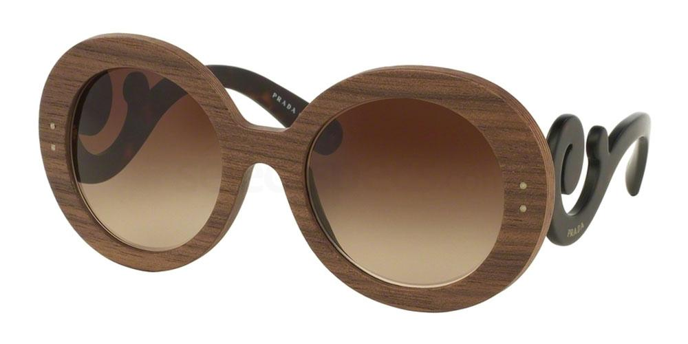 wooden sunglasses ss17
