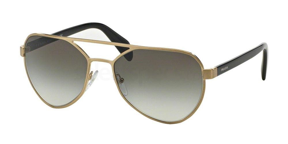 prada-pr-55-rs-sunglasses-at-selectspecs