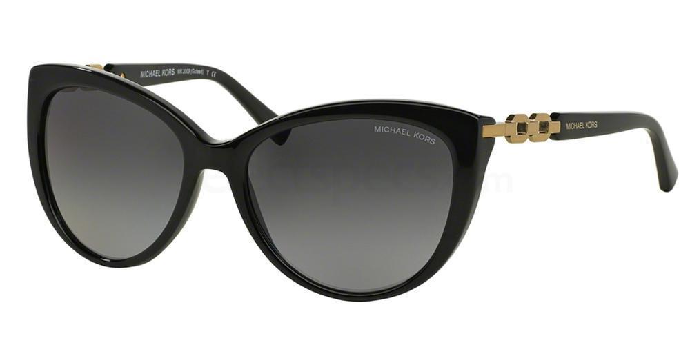 Michael Kors OMK2009 sunglasses