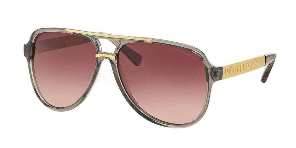 Michael Kors SS16 sunglasses new
