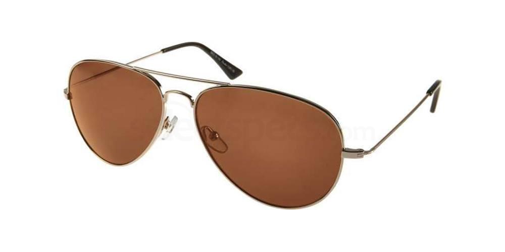 sunset_brown_aviator_sunglasses