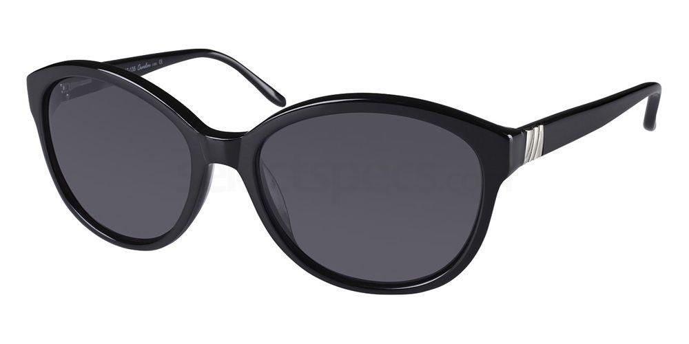 serena_williams_sunglasses