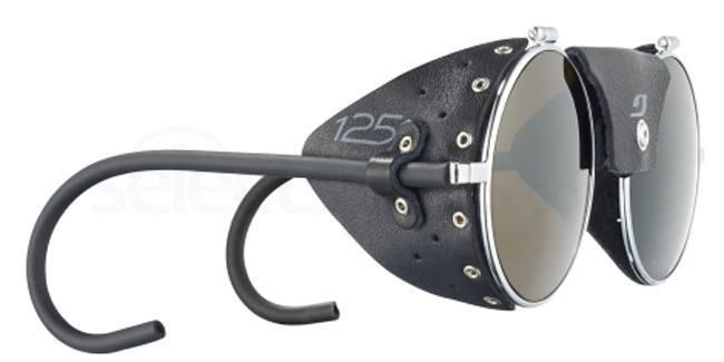 julbo-010-vermont-mythic-crazy-sunglasses
