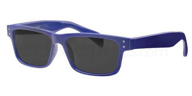 cheap sunglasses men under £20