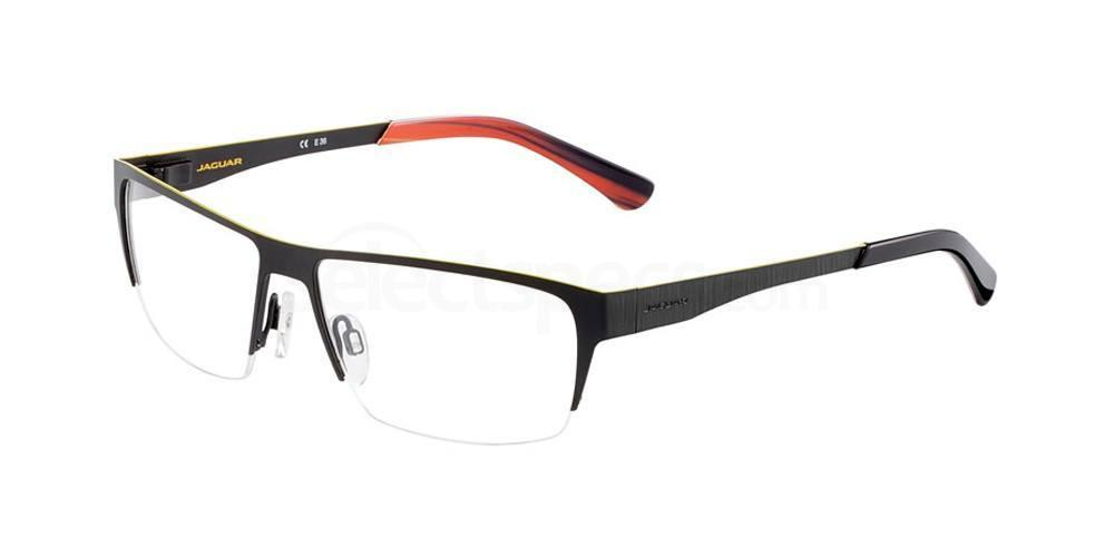 JAGUAR Eyewear 33808 Prescription Glasses. Free lenses ...