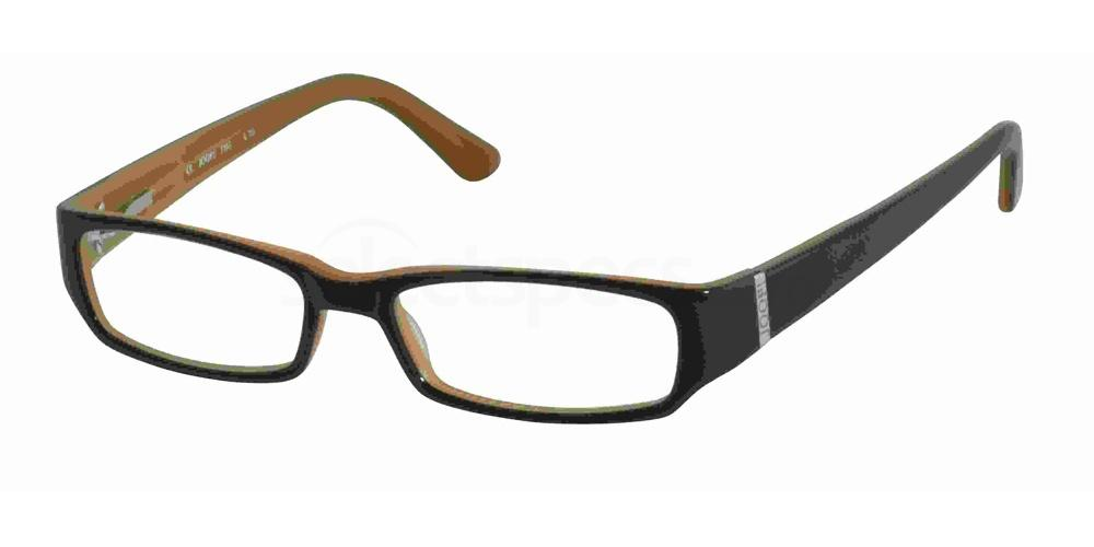 JOOP Eyewear 81022 Prescription Glasses. Free lenses ...
