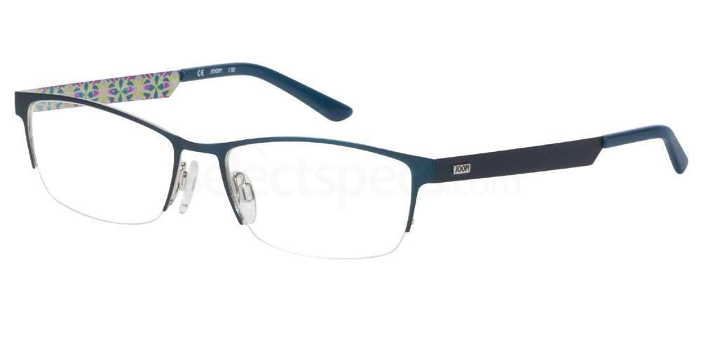 Joop Glasses Frame : JOOP Eyewear 83149 Prescription Glasses. Free lenses ...