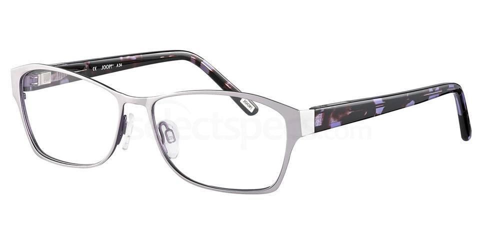 JOOP Eyewear 83169 Prescription Glasses. Free lenses ...