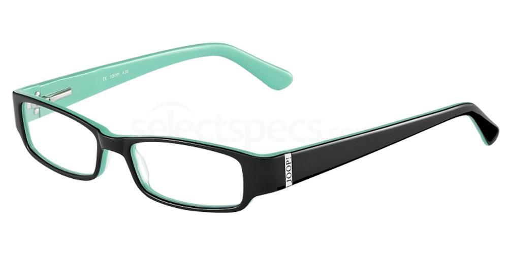 JOOP Eyewear 81022 Prescription Glasses. Free lenses ...