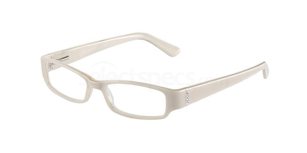 Joop Glasses Frame : JOOP Eyewear 81022 Prescription Glasses. Free lenses ...