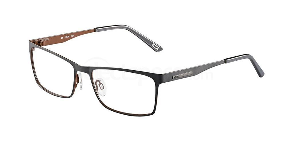 JOOP Eyewear 83185 Prescription Glasses. Free lenses ...