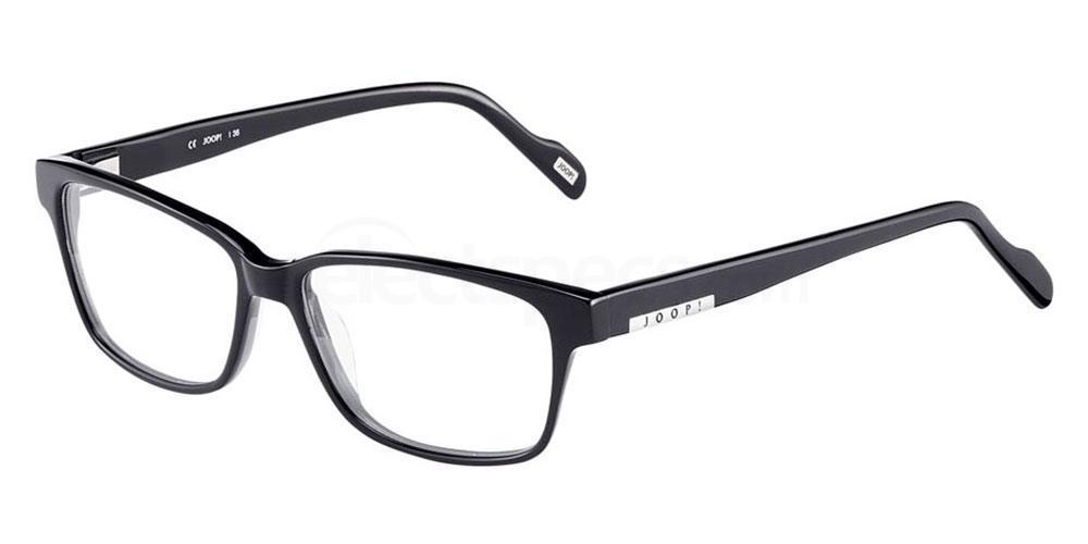 Joop Glasses Frame : JOOP Eyewear 81121 Prescription Glasses. Free lenses ...