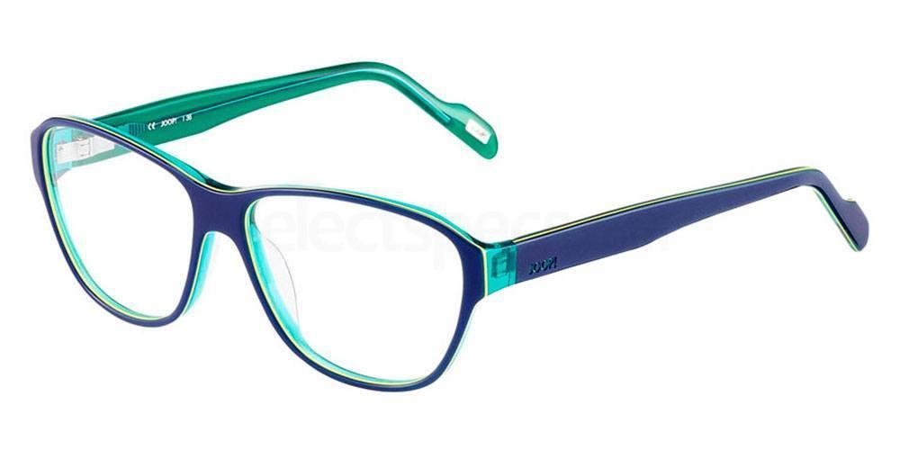 Joop Glasses Frame : JOOP Eyewear 81122 Prescription Glasses. Free lenses ...