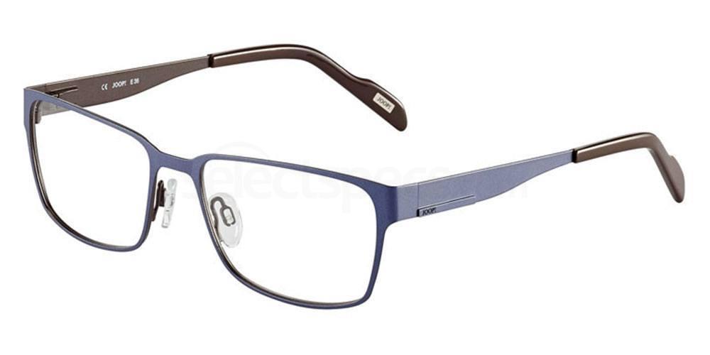 Joop Glasses Frame : JOOP Eyewear 83193 Prescription Glasses. Free lenses ...