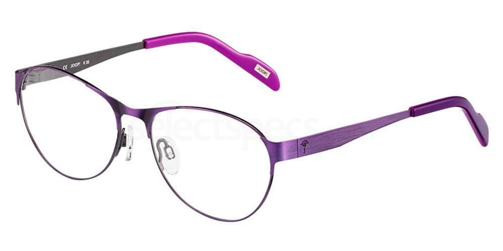 JOOP Eyewear 83198 Prescription Glasses. Free lenses ...