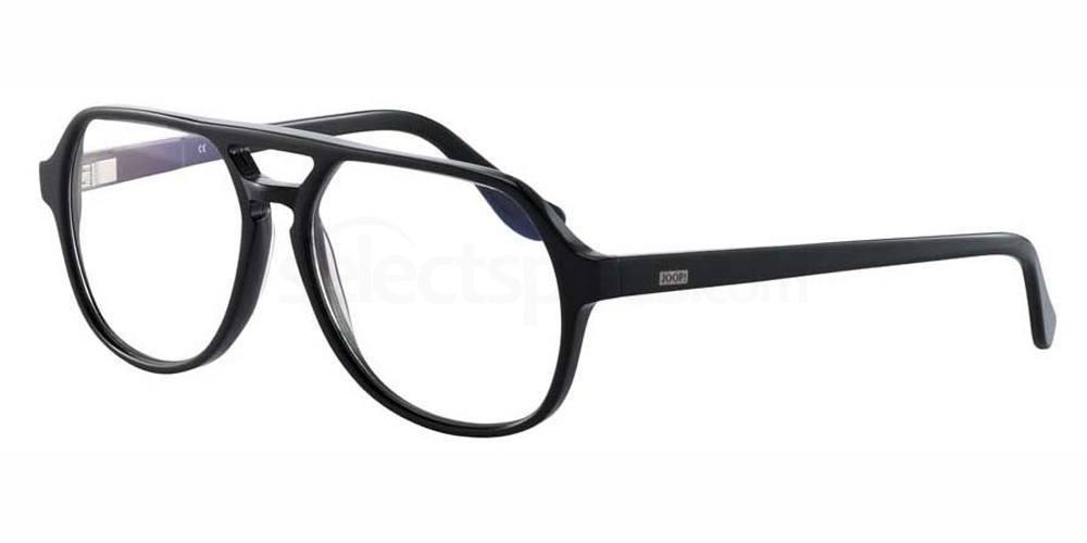 Eyeglass Frames North Little Rock : Famous Fashion Designers Who Rock in Glasses Fashion ...