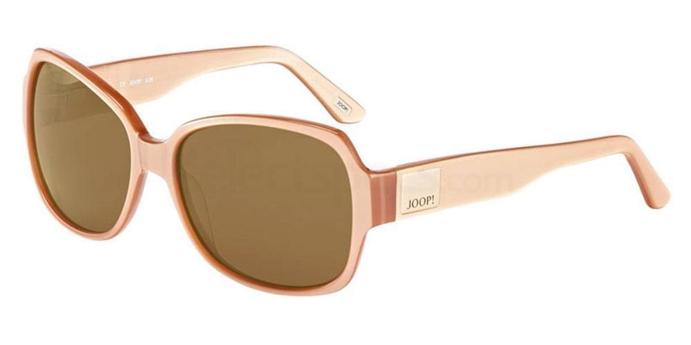 JOOP Eyewear 87186 glasses