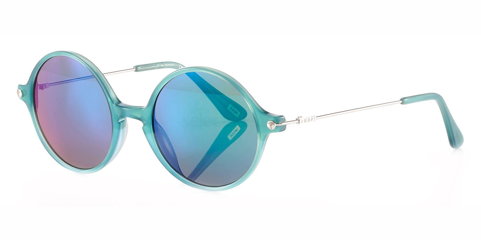 Joop sunglasses ss16
