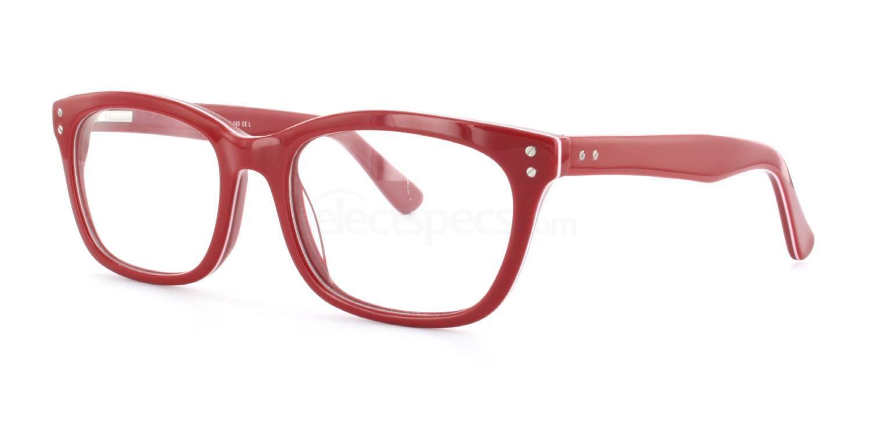 Massimo A106 Glasses