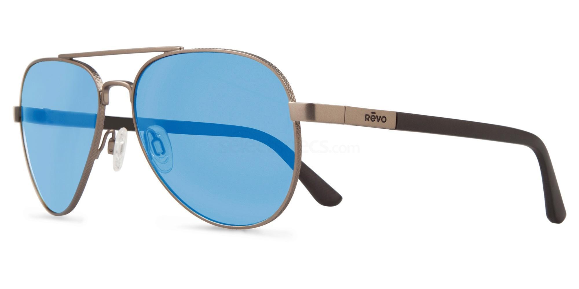Revo Raconteur RE1011 sunglasses