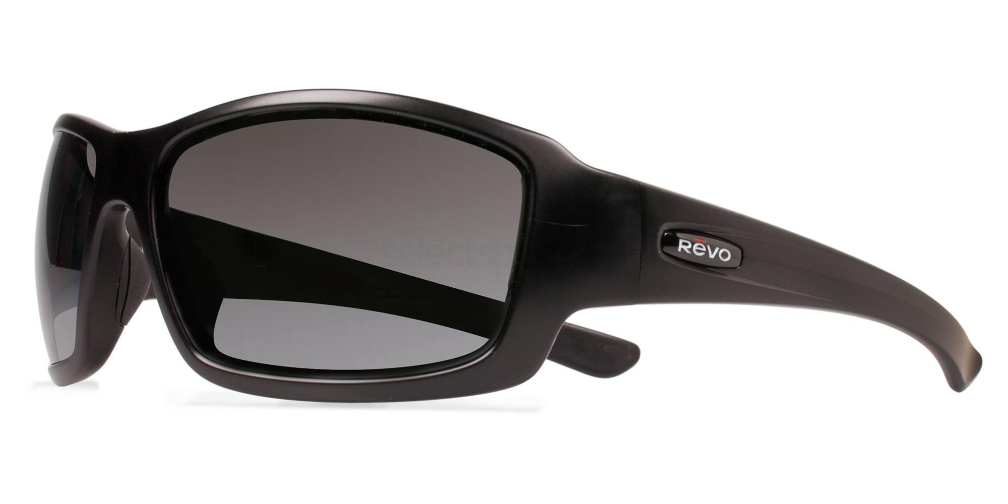 Revo Bearing RE4057 sunglasses