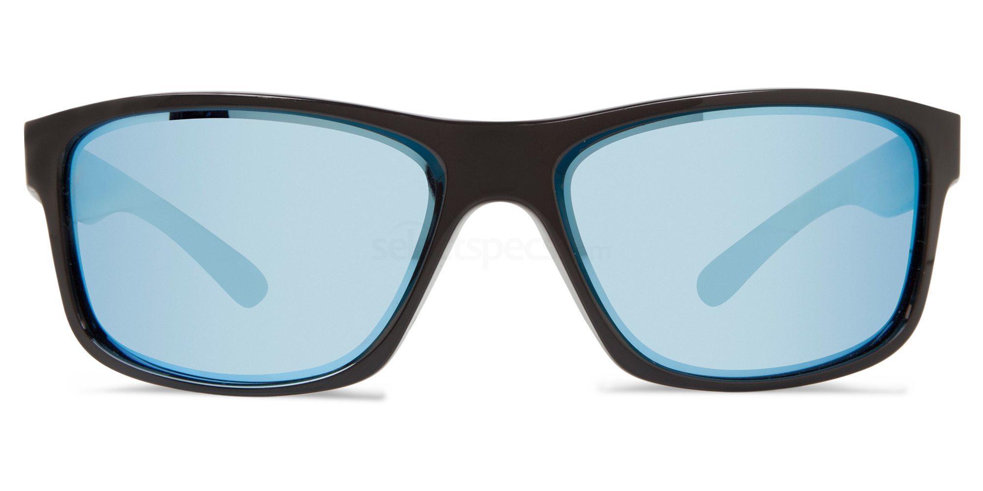 Revo-Harness-Sunglasses-Josh-Brolin-Everest