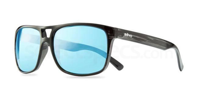 Revo HOLSBY 351019 sunglasses