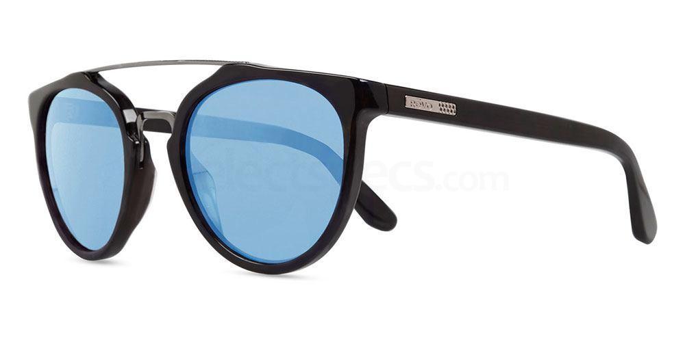 Revo Kingston - RE1009 sunglasses