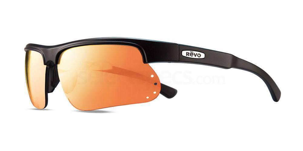Revo_Cusp_sunglasses